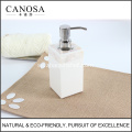 Star Hotel Hand Soap Dispenser med flod Shell