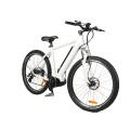 Haute qualité 250W Bafang Max mi-entraînement électrique VTT vélo électrique