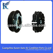 For VW Volkswagen POLO compressor clutch magnetic clutch