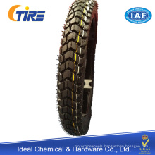New Product Motorcycle Tire Motorcycle Parts