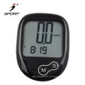 Best Value Sophisticated Bicycle Speed Meter