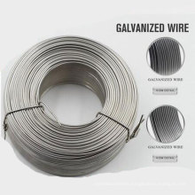 Hot Selling High Tensile Spring Steel Wire with Ce Certificate