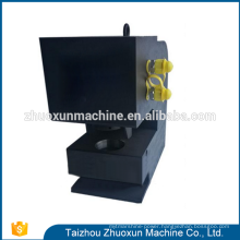 Factory CH-100A hydraulic punching steel hole punching tool