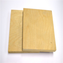 uv lacquered birch plywood 4x8 used furniture