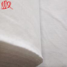 ПЭТ Пунша иглы нетканого материала с короткого волокна полиэфира
