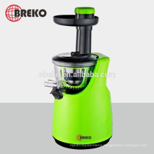 home stainless steel hand press juicer