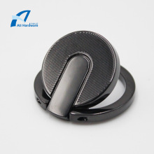 Most Popular Classic 360 Degree Phone Ring Holder