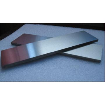 1mm High Qaulity Pure Tungsten Plate