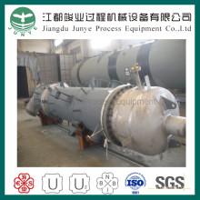 High Precise C203 Overhead Refrigeration Condenser