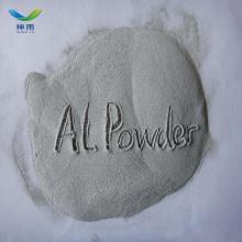 Prix bon marché en poudre d'aluminium CAS 7429-90-5