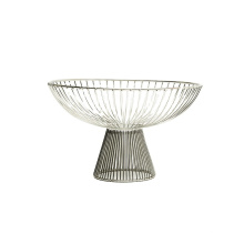 Multifunction New Design Helpfull Kitchen Fruit Basin Wash Fruit Basket Drain Basket Household Fruit Basket