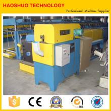 Machine de formage de rouleaux de tuyaux de descente/Machine de formage de rouleaux de tuyaux de descente