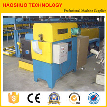 Downpipe Roll Forming Machine/Downspout Roll Forming Machine