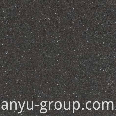 Black Anti-Slip Top Grade Rustic Tile