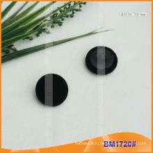 Ткань покрытая кнопка BM1720