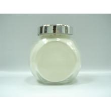 Heißer Verkauf Ageochemical Herbizid Bentazone 95 ~ 98% Tc