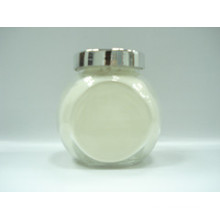 Hot Sale Ageochemical Herbicide Bentazone 95~98% Tc