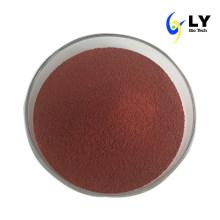 Longyu Supply Anthocyanin Powder Bilberry Extract 84082-34-8