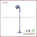 Tailor Made 1W / 3W LED Schmuck Showcase Licht für Uhren Shop LC7315