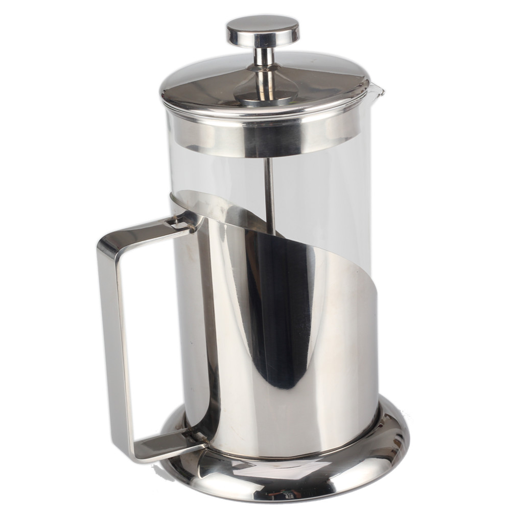 Best Filter Of Glass French Press Kettle