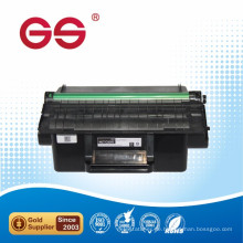 MLT-D205S Toner Kompatibel für Samsung ML-331D / 3310DN / 3710D / 3710ND / SCX4833 / 5637/5737