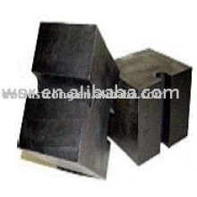 Oilfield rubber packing Hi-Temp BOP RAM