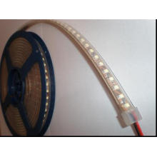 3528 180LED/M 12V White Custom LED Strip