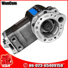 Cheap Cummins Engine Parts Kta19 Air Compressor 3052776