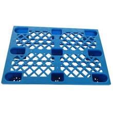 Professional Design Plastic Pallet