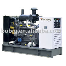 DEUTZ Diesel-Generatoren-Sets