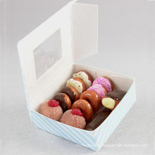 Take out Food Box / One-off Box / Paper Food Box