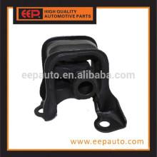 Montage sur moteur pour Honda CD / RA Parts 50840-SV4-000 Auto Engine Mounts
