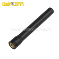 433MHz SMA  Omni directional Antenna Black Color