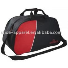 Cheap Plain Dodel Travel Bag Advertising