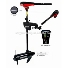 36lbs Electric boat trolling motor for sale