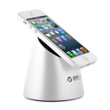 Branded ORICO OCP-4S Digital 4-Port USB Charger with Wireless Charging Port