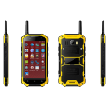 Elegantes Walkie Talkie langlebiges Telefon
