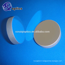 50mm diameter Concave Glass Mirror