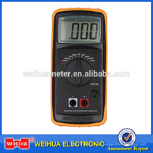 medidor de capacitancia CM5800