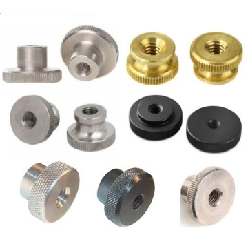 All Kinds Of High Quality Thumb Nut,Thumb Nut Factory
