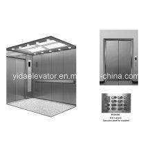 Low Price Hospital Bed Elevator From Professional Elevator Manufacturer