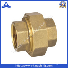 Forged Female Brass Reducer Socket (YD6016)