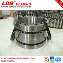 Four-Row Tapered Roller Bearing for Rolling Mill Replace NSK 415kv5951