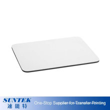 Sublimation Custom Printed Blank Mouse Pad