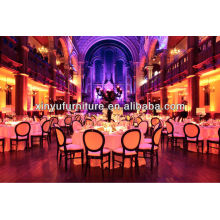 party restaurant tables and chairs for sale XY0746