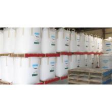 1,0 Ton FIBC Bulk Bag para Óxido de Alumínio em Pó