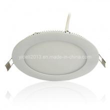 Distribuidor buscado 18W 2835 SMD Dimmable Panel empotrable LED de techo