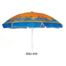 Солнцезащитный зонтик (XQJ-012)
