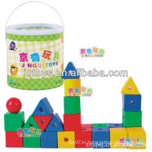 Игрушка для детей