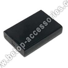 Pentax Camera Battery D-LI7(NP120)